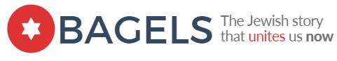 Bagels.TV